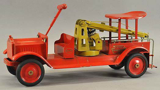 keystone toy truck keystone toy dump truck old keystone toy truck price guide with appraisals, 1926 keystone police patrol truck, free keystone toys appraisals, 1920's buddy l fire truck keystone toys tin toys robots,keystone toy trucks for sale, keystone coast to coast bus for sale, keystone express truck for sale, keystone toy trains for sale, keystone toy trucks online, keystone toy trucks values, keystone u s mail truck for sale, buying keystone toy trucks any condition, antique toy appraisals sturditoy