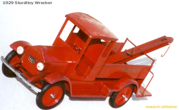 antique toy trucks sturditoy wrecker buddy l wrecker, sturditoy fire truck for sale, buddy l fire truck for sale, sturdity u s mail truck for sale, rare buddy l toys appraisals, sturditoy wrecker for sale, sturditoy trucks for sale, sturditoy ambulance for sale, sturditoy fire truck for sale, keystone wrecker free toy appraisals, buddy l vintage toy cars toy appraisals vintage space toys tin robots, large buddy l wrecker hook, sturditoy wheels, sturditoy hub caps, sturditoy tailgate, sturditoy decals,  buddy l truck