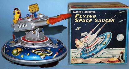 antique toy appraisal tin toy robot appraisal vintage space toys, space toys on ebay, buddy l ebay appraisals,  free buddy l toys price quotes, free antique sturditoy truck appraisals, keystone toy trucks price guide,  buddy l express truck keystone antique toys japanese space japan robot
