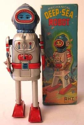 vintage appraisals old appraisals fast appraisals, vintage space toys on ebay, tin toy space ships, japan rocketship tin toy,  alps robots appraisals, vintage keystone toy truck appraisals,buddyltoy.com, buying rare buddy l trucks, buddy l steel cars wanted, old tin japan robots appraisals, online sturditoy appraisals,   blue sturditoy truck appraisals, white buddy l trucks appraisals, rare space ship carrying robots, odd tin space car with vintage original box, antiquet toy antique value tin wind-up prices values japan robots price value appraisal