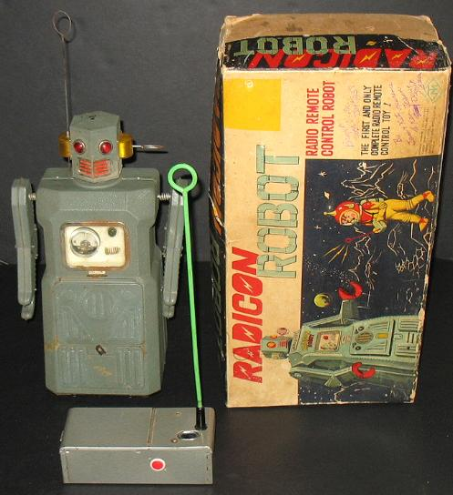vintage space toys wanted free antique toy appraisals, contact us with your vintage radicon robot for sale, alps rocket man robot for sale, free alps tin toys appraisals, rare vintage space toys price guide, vintage space toys for sale, antique buddy l toys for sale, buddy l bus for sale, free antique toys appraisals,  radicon robot japan tin toy antiques, free japan tin toy appraisals, vintage space japan tin cars wanted, alps tin robots, yonezawa japanese tin toys,  japan tin robots appraisals buddy l truck keystone trucks toy appraisals