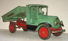 antique toy cars, sturditoy coal truck appraisals, sturditoy side dump truck values,  buddy l airplane wanted Free antique toy appraisals buddy l appraisal sturditoy truck sturdioty dump fire coal trucks buddy l toys keystone toy truck