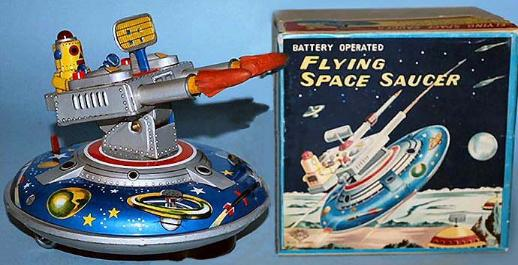 vintage space toys japanese tin toy appraisals, made in japan tin toys, made in japan space cars, antique toy appraisal buddy l trucks keystone steelcraft tin robots cars