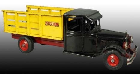 Keystone toy trucks wanted buddy l toys buddy l cars, buddy l jr dump truck, buddy l jr milk truck,  buddy l jr dump truck, jr oil truck, sturditoy u s mail truck appraisals,  antqiue toy appraisals accurate antique toys