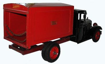 Free Antique Toy Appraisas, buddy l jr dump truck photos,  rare buddy l red baby toy truck, free japan tin toy trucks appraisals, buddy l wrecker appraisals,  jr oil truck appraislas, buddy l pile driver or buddy l junior trucksl for sale contact us. buddy l museum world's largest buyer of buddy l toys and buddy l trains.  We are the world's leading authority on buddy l jr trucks, contact us with your buddy l jr dump truck or buddy l jr dairy truck with dairy cans. Paying thousands for any diary truck manufactured by buddy l or keytone toy company,,buddy l pile driver,,buddy outdoor railroad,,,buddy l flivver,,buddy l jr air mail truck,,buddy l jr oil truck,buddy l jr dump truck,buddy l jr dray truck,buddy l jr dairy truck,,,buddy l,buddy l toys,,buddy l ,,buddy l