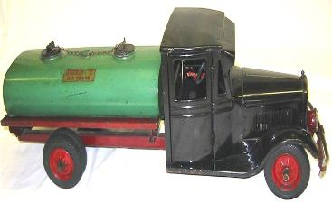 Buddy L Flivver,,buddy l pile driver, rare buddy l toys for sale, buddy l oil tanker, buddy, l, japan space toys needed, ebay space toys for sale, ebay buddy l oil truck, ebay buddy l toy trucks,  rare keystone toys for sale, buddy l jr dump truck for sale, free antique buddy l toys price quotes with appraisals, sturditoy toy trucks wanted vintage japa tin toy robots for sale