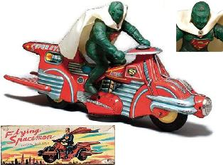 buddy l toys,vintage space toys,japanese tin toys,old buddy l ice truck, buddy l cars, radicon robot facebook ebay antique japan space cars, antique japan silver tin toy robots, vintage yellow buddy l toys, antique white buddy l truck, buddy l toys,antique toy appraisals,toy appraisal,japan space toys,tin toy robots,battery operated toys,keystone toy trucks,buddy l,buddy l price guide, buddy l bus for sale, antique toys on ebay, buddy l cars, vintage space toys on ebaybuddy l bus,sturditoy