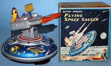 www.buddyltoy.com, vintage buddy l toys appraisals, rare buddy l trucks appraisals, buying vintage space toys and cars, antique toy appraisal tin toy robot appraisal vintage space toys online buddy l toys appraisals, online vintage space robots appraisal, online buddy l trucks,  buddy l express truck keystone antique toys japanese space japan robot