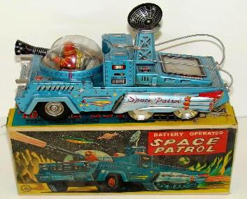 old tin toy cars online appraisals vintage online toy values, antqiue buddy l truck photos online, space toy appraisals online, steelcraft trucks online appraisals,  online vintage space toys for sale, online sturditoy truck prices, buddy l toys online appraisals, online buddy l toys price guide, online japan tin toy value guide, online antiqeu toys information, online price antique toys price quotes,  online buddy l toys display, online sturditoy trucks, japan tin toy space cars online, online appraisals webstie,   online advice, online appraisal hot line, space toys wanted, vintage japan cars, online prices free antique tin toy appraisals
